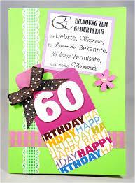 Einladung 60 Geburtstag Frau Einzigartig überraschungsparty