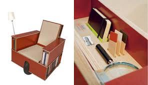 creative office supplies. Creative Office Furniture Modern Workspaces 9 Pieces Of Urbanist Supplies O