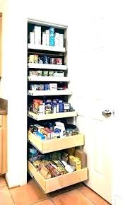 corner pantry shelves pantry shelf depth pantry shelves spacing pantry shelf depth pantry shelf depth pantry