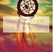 Dream Catcher Sayings Dreamcatcher Sayings 78