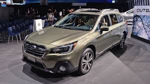 2018 subaru. perfect 2018 slide4985498 intended 2018 subaru
