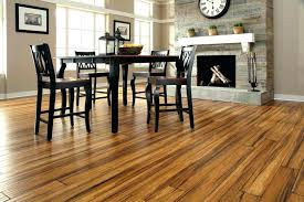 charming morning star bamboo flooring awesome to do installation reviews me breathtaking golden zebra strand floor