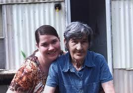 Corine Smith avis de décès - Anniston, AL