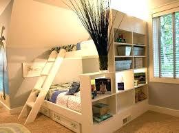 Diy Bedroom Storage Ideas Cheap Bedroom Storage Bedroom Ideas Storage  Shared Kids Bedroom Storage And Organization