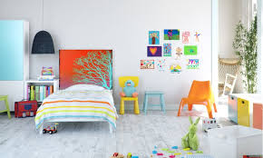 simple kids bedroom. kids room:modern simple and sober bedroom decor ideas contemporary cheap