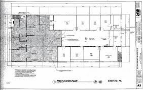 office floor plan maker. Office Floor Plan App Lovely Fice Design Maker