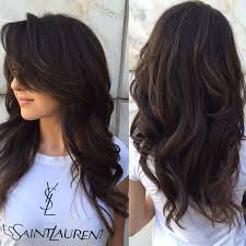 Layered Hairstyle best 25 layered hairstyles ideas layered hair 7458 by stevesalt.us