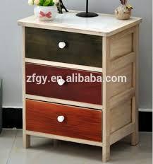 living room divider furniture. Living Room Cabinet Divider, Divider Suppliers And Manufacturers At Alibaba.com Furniture