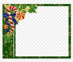 candy cane border png. Unique Border Candy Cane Frames And Borders To Border Png R