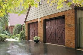overhead door abilene garage door co overhead door abilene texas