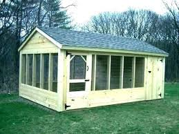 outdoor dog kennel ideas large outside kennels for dogs d extra large outdoor dog kennel