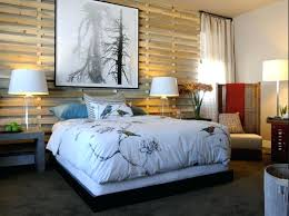 Decorating Bedroom On A Budget How To Decorate My Bedroom On A Budget  Decorate Dining Room . Decorating Bedroom ...