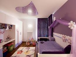 Luxury Teenage Bedrooms Teenage Girl Bedroom Wall Designs Home Design Ideas