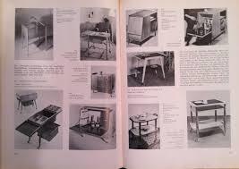Das Mobelbuch Amazoncouk R Winkelmann H Bermpohl Books