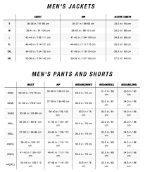 North Face Puffer Jacket Size Chart Clearance North Face Denali Jacket Sizing Chart E481a B6a3b