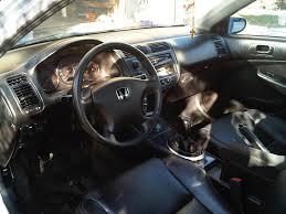 Beautiful 2003 Honda Civic Si For Sale On D Honda Civic % Img on ...