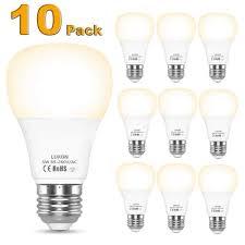 60 Watt Light Bulbs For Sale Detail Feedback Questions About 10pcs Led Light Bulbs 60