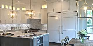 Kitchen Cabinets Northern Virginia