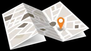Склады магазины реферат ru  Участники форума Сообщений 1587 Регистрация Из Чита Пользователь 384 2 andklima Ваш склад имеет отношение склады магазины реферат к торговле