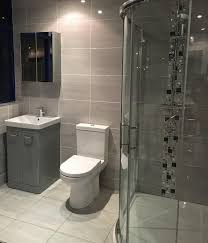 light grey bathroom tiles. Wonderful Light Decoration Light Grey Bathroom Tiles Stylish Gray Tile And 16 From  Intended 5