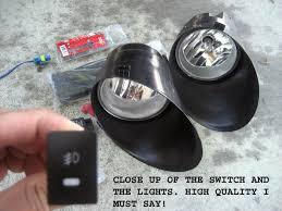 07 09 toyota tundra fog lights installation guide i dash z toyota tundra fog light switch wiring at 2007 Toyota Tundra Fog Light Wiring Diagram