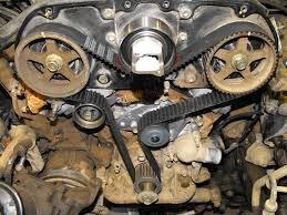 similiar toyota 4 0 engine timing belt keywords toyota v6 timing belt replacement image details