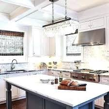 light fixtures for kitchen islands types aesthetic chandelier over island idea chandeliers kitchens