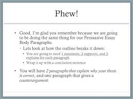 admission paper ghostwriter websites us cheap thesis proposal argumentative essay format apa citation