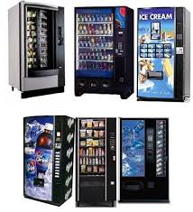 Used Vending Machines For Sale Melbourne Custom Vending Machines Sales Melbourne Carnival Vending