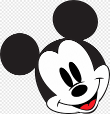 Disney Mickey Mouse, Mickey Mouse Sticker, Mickey Mouse, heroes, the Walt  Disney Company png