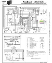 ruud air handler wiring diagram images am trying to wire a rth heat pump wiring diagram furthermore heil air handler wiring diagram