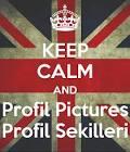 ... Pictures Profil Sekilleri