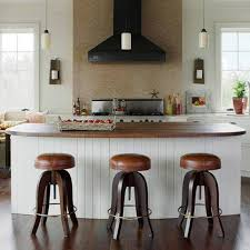 full size of kitchen faux counter lewis swivel stool grey white black bar stools chairs leather