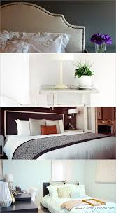 Die Richtige Schlafzimmer Einrichtung Filizitycom
