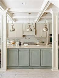 rustic pendant lighting kitchen. medium size of kitchenhanging kitchen lights large pendant lighting foyer rustic