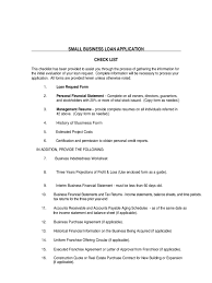 Bank Loan Application Form 2 Free Templates In Pdf Word Excel
