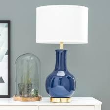 diy pendant light shade fresh magnificent 3 bulb pendant light3 bulb pendant light luxury 50 of