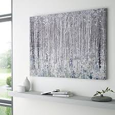 graham brown 41 539 watercolor woods printed canvas wall art on graham and brown wall art amazon with amazon graham brown 41 539 watercolor woods printed canvas