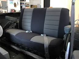 1986 chevy blazer seat covers velcromag