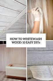 whitewash wood furniture. Download Image Whitewash Wood Furniture