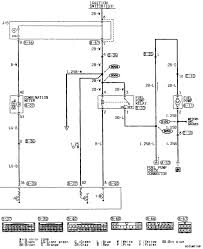 2004 ford truck radio wiring diagram images mirage wiring diagram 95 wiring diagrams for car or truck