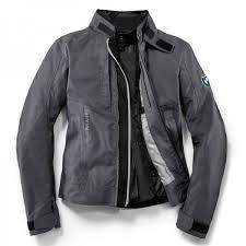Bmw Boulder Jacket Man