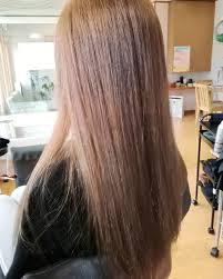 安室奈美恵の髪型ヘアスタイルパーマやショートカットのオーダー方法