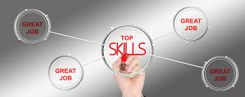 Great Job Skills Linkedins Top Skills The Best Hard Soft Skills And Jobs For 2018