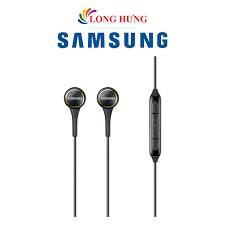 Tai nghe có dây Samsung In-Ear EO-IG935 - Hàng chính hãng giảm tiếp 229,000đ