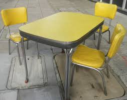 diner style table and chairs uk. s kitchen table dinette set retro vintage style and chairs uk chairs: full size diner