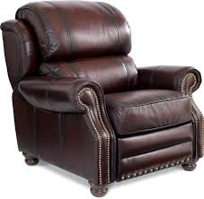 high end recliners homesfeed high end leather recliner chairs