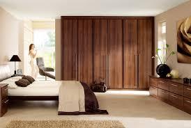 Modern Bedroom Cupboards Modern Bedroom Designs With Tv Of Bedroom Interesting Indian