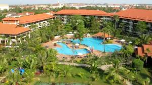 Angkor Palace Resort Spa Angkor Palace Resort Spa Hotelroomsearchnet