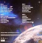 All Over the World: The Very Best of Electric Light Orchestra [LP]
